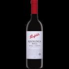 Shiraz Cabernet Koonunga Hill South Australia Penfolds Wines