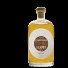 Grappa lo Chardonnay Monovitigno Nonino Destillatori