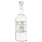 Casamigos Tequila Blanco  Ultra Premium Tequila Jalisco Mexico
