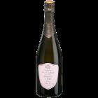 Champagne Rosé  Vinothèque MV12  Premier Cru Vertus