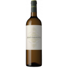 Verdejo DO Rueda  José Pariente