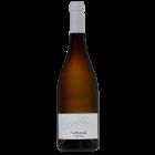 Barbazul Blanco Vino de la Tierra de Cádiz  Huerta de Albalá