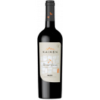 Malbec Terroir Series  Mendoza Kaiken Wines Estate