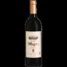 Muga Reserva  DOCa Rioja  Bodegas Muga