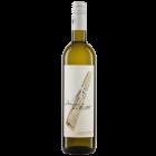Message in a Bottle Bianco IGT Toscana  Tenuta Il Palagio BIO