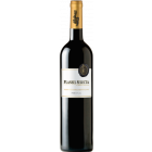 Plansel Selecta Tinto  Vinho Regional Alentejo  Quinta da Plansel