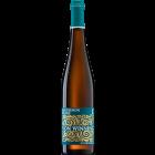 Sauvignon Blanc I  QbA Pfalz Weinmanufaktur von Winning