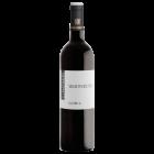 Simonroth® Cuvée D Weingut Schnaitmann VDP BIO
