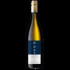 Gaun Chardonnay Alto Adige DOC Alois Lageder BIO