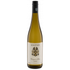 Sauvignon Blanc QbA Pfalz Weingut Knipser VDP