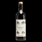 Fabelhaft Reserva Tinto  DOC Douro Niepoort Vinhos