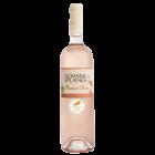 Flamant Rosé Provence AOC Domaine des Planes BIO
