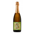 Win Win Weißer Burgunder bA Pfalz  Weingut von Winning VDP
