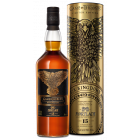 Game of Thrones Mortlach  15 Jahre Six Kingdoms	 Single Scotch Malt Whisky
