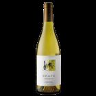Chardonnay 234  DO Somontano Bodega Enate