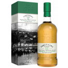 Tobermory 12 Jahre  Isle of Mull  Single Malt Scotch Whisky