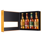 Glenmorangie Tasting Set Single Malt Scotch Whisky