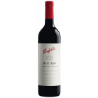 Bin 389 Cabernet Shiraz South  Australia Penfolds Wines