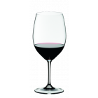 Vinum Bordeaux (2 Gläser) Riedel Glas
