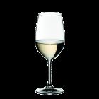 Vinum Riesling Grand Cru (2 Gläser) Riedel Glas(1 x 12x0,375L)