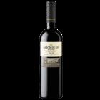 Barón de Ley Reserva DOCa Rioja