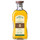 Aureum 1865 Cask Strength 8 Jahre  Single Malt Whisky