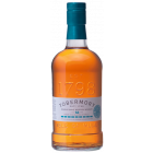 Tobermory Manzanilla 12 Jahre  Isle of Mull  Single Malt Scotch Whisky