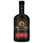 Bunnahabhain 12 Jahre Islay Single Malt Scotch Whisky