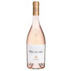 Whispering Angel Rosé  Côtes de Provence AOP  Caves d'Esclans