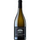 Chardonnay  Johanniskreuz QbA Pfalz  Weingut Markus Schneider