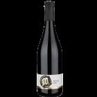 Merlot Selektion  QbA Württemberg  Weingut Maier