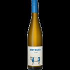 Duett Sauvignon Blanc – Riesling Pastorenstück  QbA Pfalz Weingut Metzger