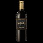 Narassa IGP Côtes Catalanes  Domaine Lafage