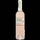 Finesse Rosé Provence AOC Domaine des Planes BIO