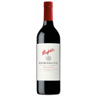 Shiraz Cabernet Koonunga Hill South Australia Penfolds Wines
