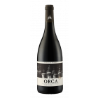 Orca Vieilles Vignes  AOP Côtes du Ventoux  Cellier de Marrenon