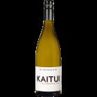 Sauvignon Blanc Kaitui  QbA Pfalz  Weingut Markus Schneide