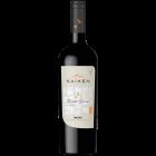 Malbec Terroir Series  Mendoza Kaiken Wines Estate
