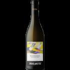 Sauvignon Blanc  Ried Steinriegl Südsteiermark DAC  Weingut Wohlmuth