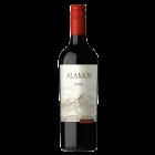 Malbec Alamos Mendoza Alamos − 100 years of Family Winemaking