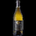 Chardonnay  WO Constantia Buitenverwachting