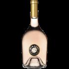 Château Miraval Rosé  Côtes de Provence AOP bottled by Jolie-Pitt & Perrin