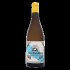 AA Badenhorst White Blend  WO Swartland  Family Wines