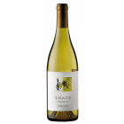Chardonnay 234  Somontano DO Bodega Enate