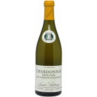Chardonnay Bourgogne AOC Louis Latour