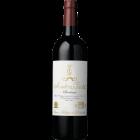 Mouton Cadet Héritage Bordeaux AOC  Baron Philippe de Rothschild