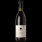 Vino Nobile di Montepulciano Riserva DOCG  Azienda Agricola Salcheto BIO