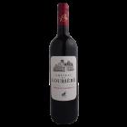 Château La Loubière  Bordeaux Supérieur AOC  Vignobles Teycheney-Roux