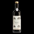 Fabelhaft Reserva Tinto  Douro DOC Niepoort Vinhos