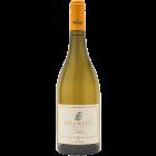 Bramìto della Sala Chardonnay Umbria IGT Castello della Sala